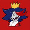 KingRui's avatar