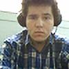 kingrussel1's avatar