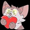 Kings-Kayden's avatar
