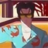 Kings246's avatar