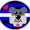 kingsalip's avatar