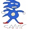 KingSanic's avatar
