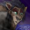 KingScar17's avatar