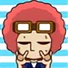 kingsdraw's avatar