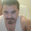 kingsedwin's avatar