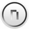 KingsEight's avatar