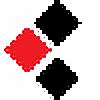 KingSenpai's avatar