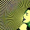 KingSeta's avatar