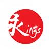 kingsflowers's avatar
