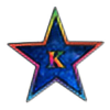 kingsfm's avatar