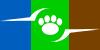 KingsGatorCharacters's avatar