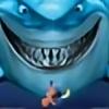 kingsha's avatar