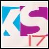 kingshark17's avatar