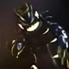 KingShinyGroudon100's avatar