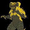 KingShisa08's avatar