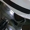 KingShyyGuy's avatar