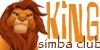 KingSIMBAClub's avatar
