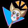 KingSimorgh's avatar