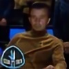 kingsirluke's avatar
