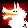 KingSketcher's avatar