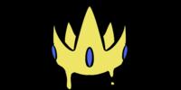 KingsKingdomAdopts's avatar