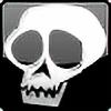 Kingskully's avatar