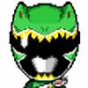 KingSkyler's avatar