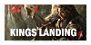 KingsLanding's avatar