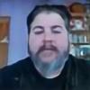 kingslayer66's avatar