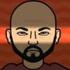 KingSlayer80's avatar