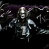KingSlice's avatar
