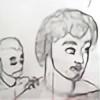 Kingslot3's avatar