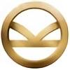 Kingsman-Tailor's avatar