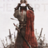 KingsofWinter's avatar