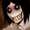 Kingsombra64's avatar