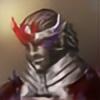 kingsombras's avatar