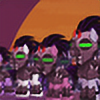 kingSombraSoldier's avatar