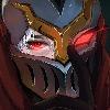 KingSoo's avatar
