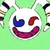 kingsora1123's avatar