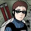 KingSoraskull's avatar