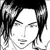 KingSoulryu's avatar