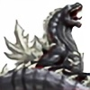 kingspacegodzilla94's avatar