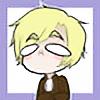 kingsparis's avatar