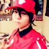 KingsPierre's avatar