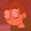 kingsquibbl's avatar