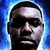 Kingstar24's avatar