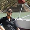 kingstoOn's avatar