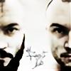kingt1010's avatar