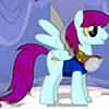 KingTac12's avatar