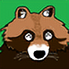 kingtanuki's avatar
